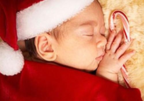 Apsveicam visus, kas ir piedzimuši Jaunā gada naktī!
