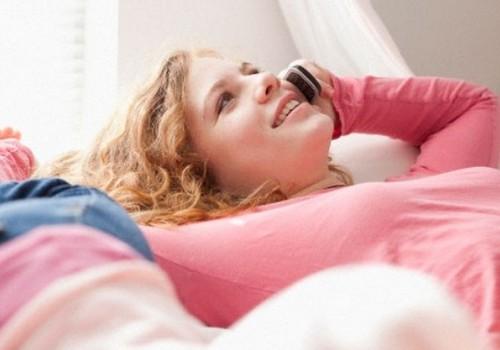 Piezvani man: bērnam vajag telefonu vai nevajag, un, ja vajag, tad kādu?