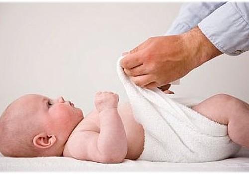Mans bērniņš piedzima ļoti liels jeb kas ir makrosomija