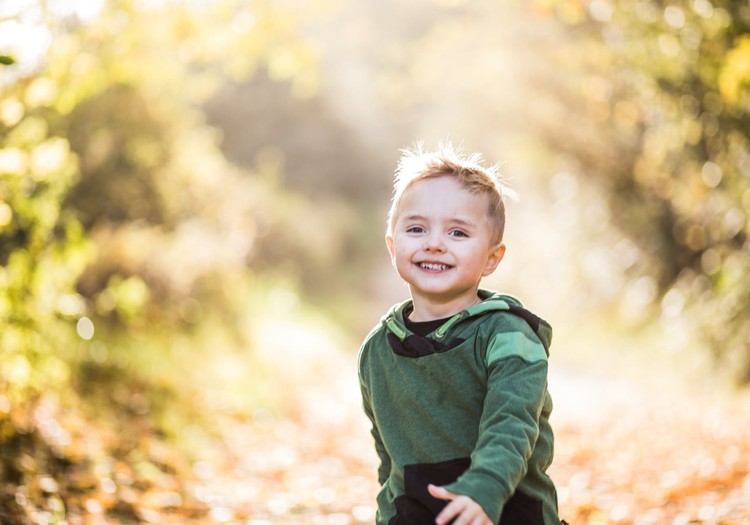 6 idejas, kas palīdzēs attīstīt bērna radošo domāšanu