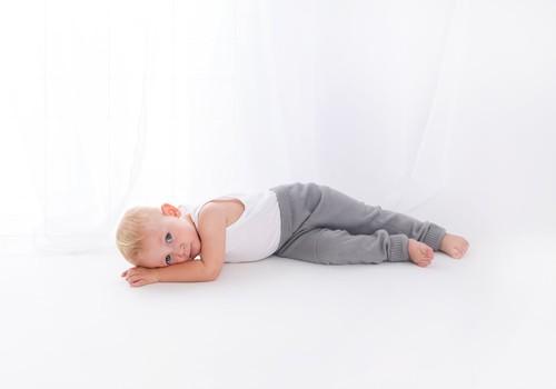 Galvassāpes bērniem – cik nopietni?