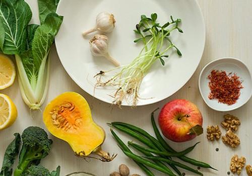 Kā ar ēdiena palīdzību var atgūt enerģiju?