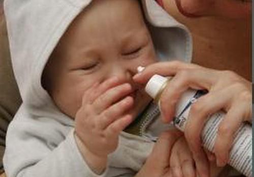 Maigais Freenosal mazuļa deguntiņa kopšanai!