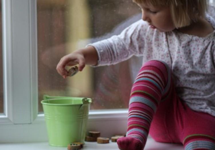 6 paņēmieni, kā iemācīt alfabētu pirmsskolniekam