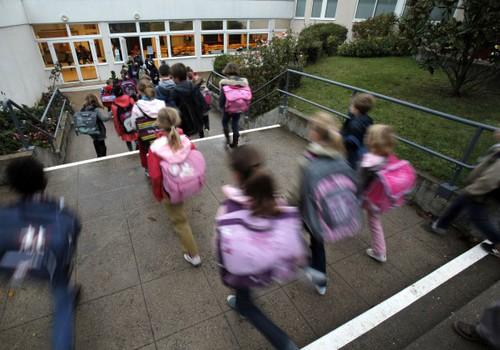 Šogad skolas gaitas sāks vien nepilni 4% sešgadnieku