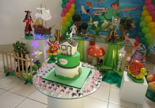Svinam bērnu ballīti..Brazīlijā