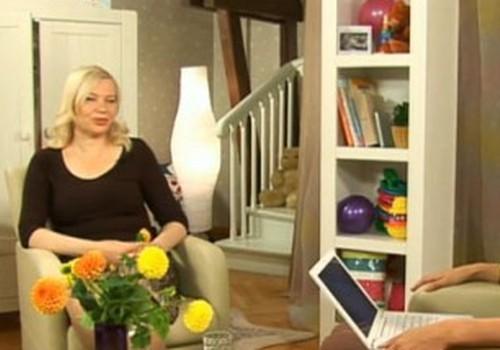 Uzdod jautājumus 22.aprīļa ONLINE TV speciālistiem un tiec pie balvas!