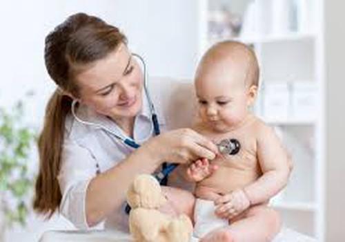 Kopīgi ar jums meklējam lielisko ģimenes ārstu bērniem,būs arī balva