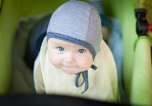 Poiša: kopdzīvei bērnu dēļ nav nākotnes