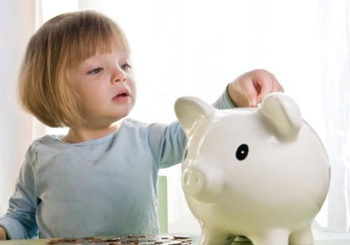 Kā iemācīties taupīt naudu un gūt no tā baudu?