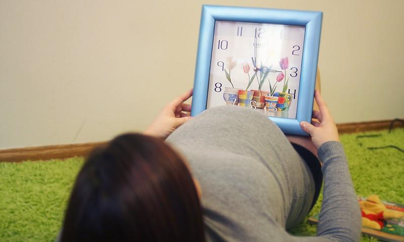 Plānosim ģimeni dabīgi! Tiekamies Māmiņu Kluba nodarbībās par Auglības atpazīšanas metodēm