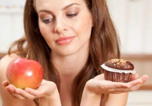 Stress, izdegšana un ēšanas traucējumi – mūsdienu cilvēka ikdienas rezultāts