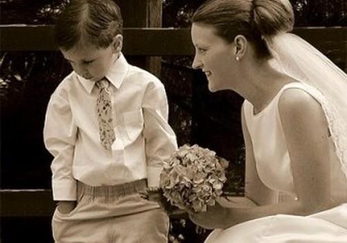 Aktualitāte: precēšanās!