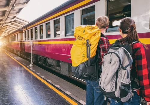 Par bērniem drošu, ērtu un pieejamu sabiedrisko transportu Rīgā