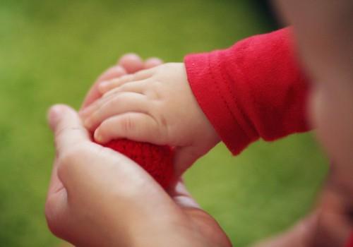 Audzinu bērniņu viena: kā ļaut iepazīt vīrieša un sievietes lomu ģimenē?