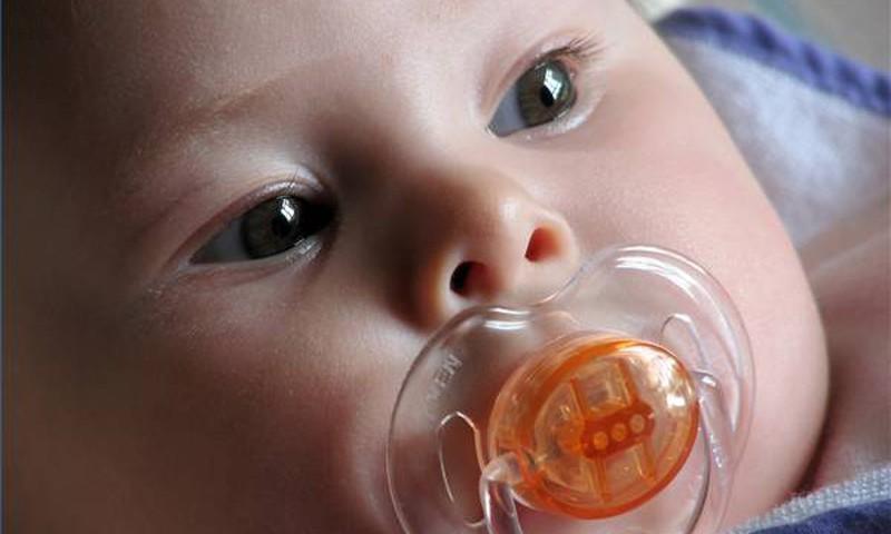 Pētījums: vakcīna pret rota vīrusu var glābt 2 miljonus dzīvību
