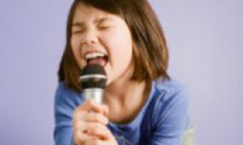 Kā atpazīt dziedāšanas talantu?