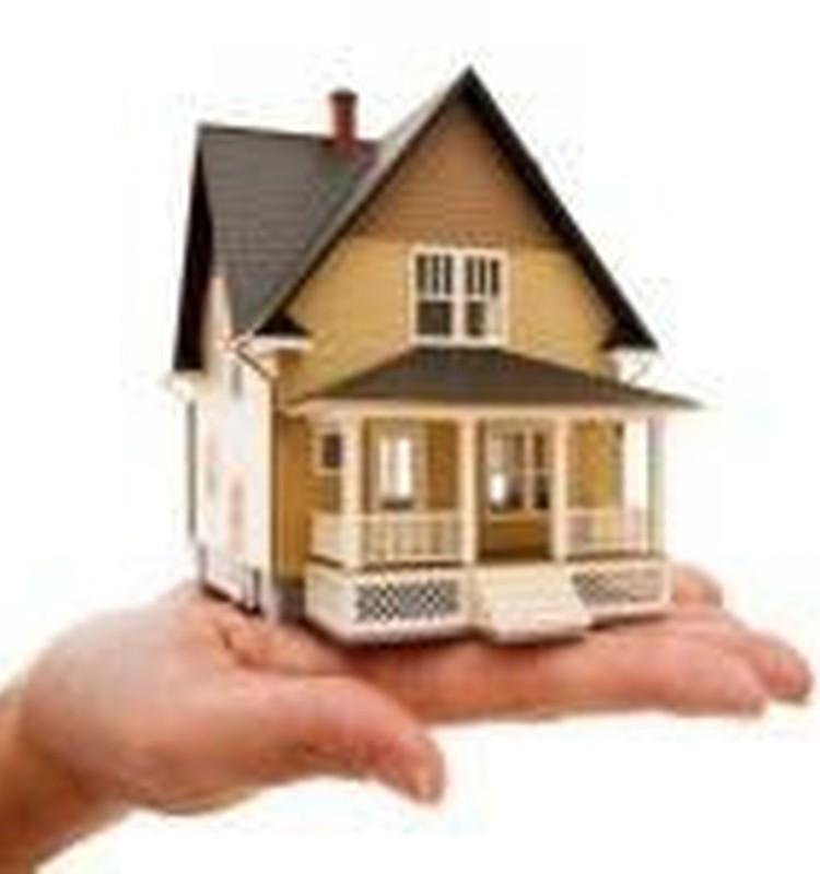 Kāds būs nekustamā īpašuma nodokļa apmērs?