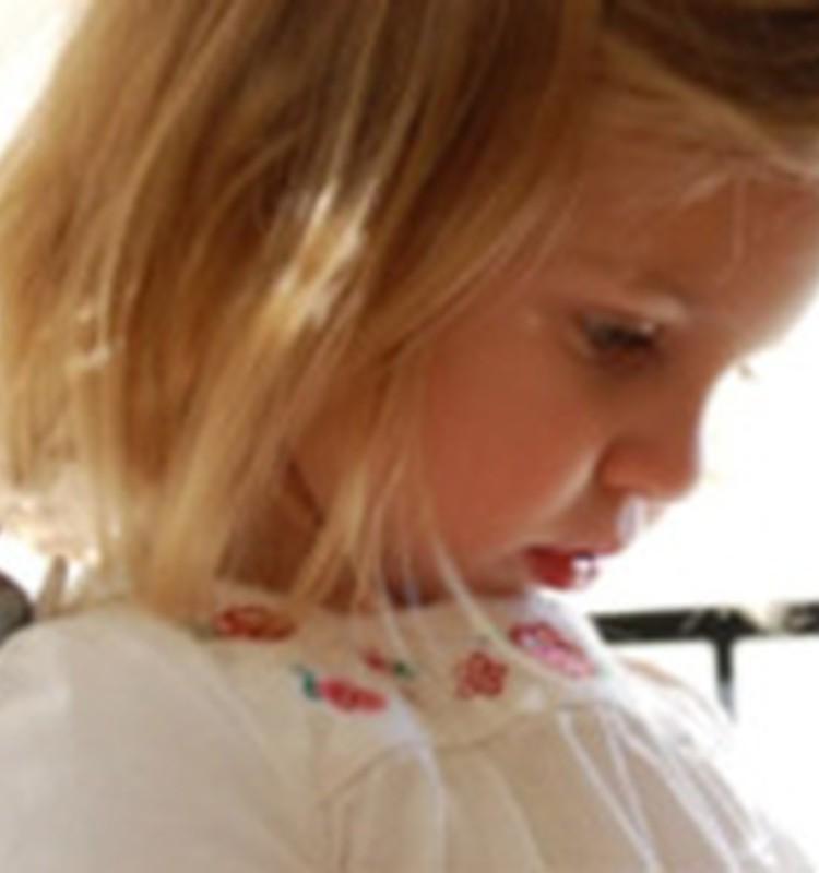 Labdarības akcijā iegūst līdzekļus sešiem dzirdes aparātiem maznodrošinātu ģimeņu bērniem