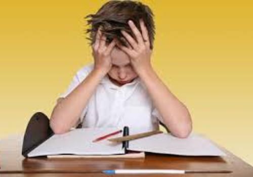 Palīdzēsim skolas bērniem īstenot viņu jaunā gada apņemšanos