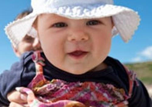 Neatkarīgā Rīta Avīze Latvijai: No tiešās saules īpaši jāsargā bērni