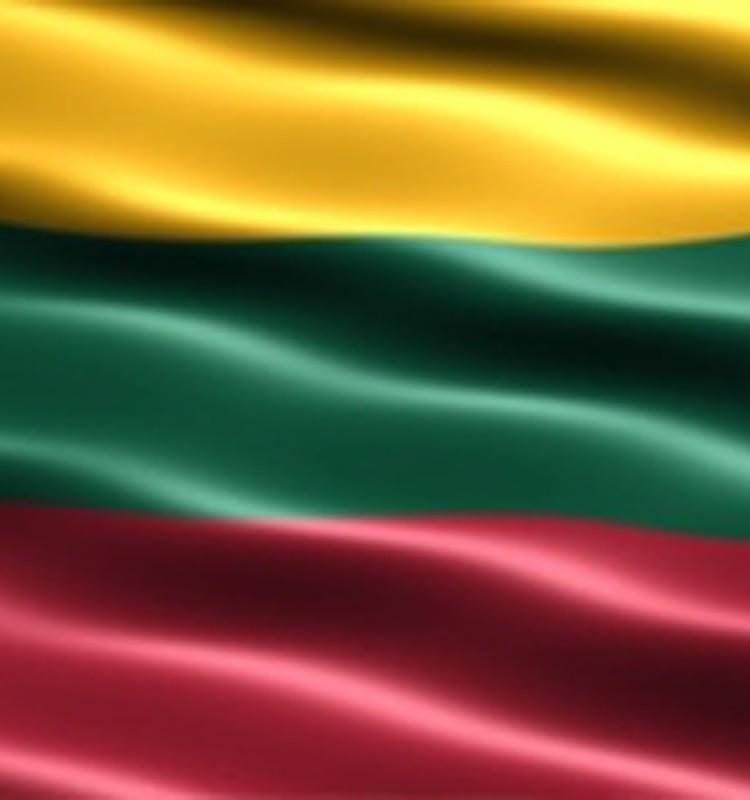 Lietuvas Seims piekrīt bērna kopšanas pabalstus samazināt tikai no nākamās vasaras