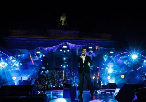 Summertime: Ineses Galantes festivālā izskanēs leģendāras Frenka Sinatras kompozīcijas
