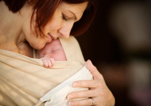 Tiesībsargam lūgs vērtēt, vai obligātas konsultācijas noteikšana pirms aborta nepārkāpj cilvēktiesības