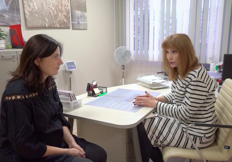 Superbēbis 2020: Kādas pazīmes grūtniecības laikā var liecināt par mazasinību?