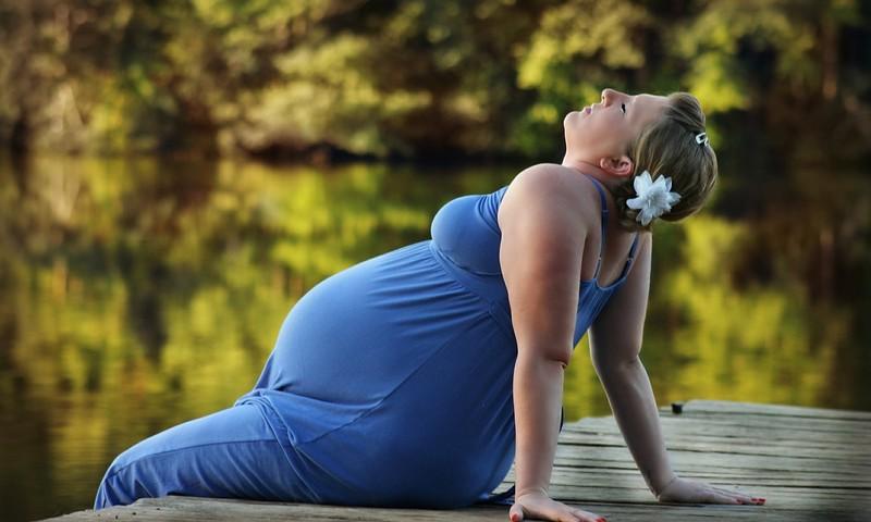 Kā cīnīties ar nogurumu grūtniecības laikā?