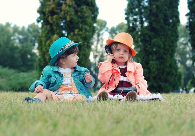 Veselīgs mazuļa uzturs šodien – stipra imunitāte nākotnē: ko ēst vasarā