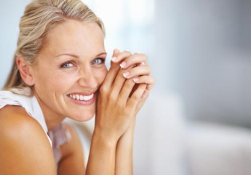 11 padomi, kā pareizi lietot acu pilienus