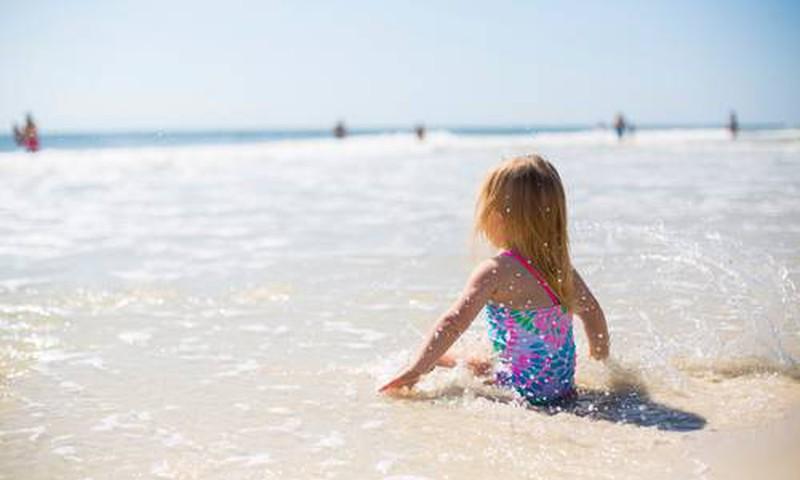 Rīgas peldvietās notiks izglītojošas bezmaksas nodarbības par drošu atpūtu uz ūdens
