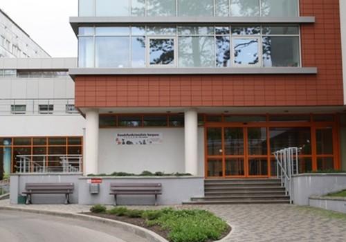 Bērnu slimnīcas labdarības akcijā Rimi un Supernetto apmeklētāji rehabilitācijai saziedojuši vairāk nekā 29 000 eiro!