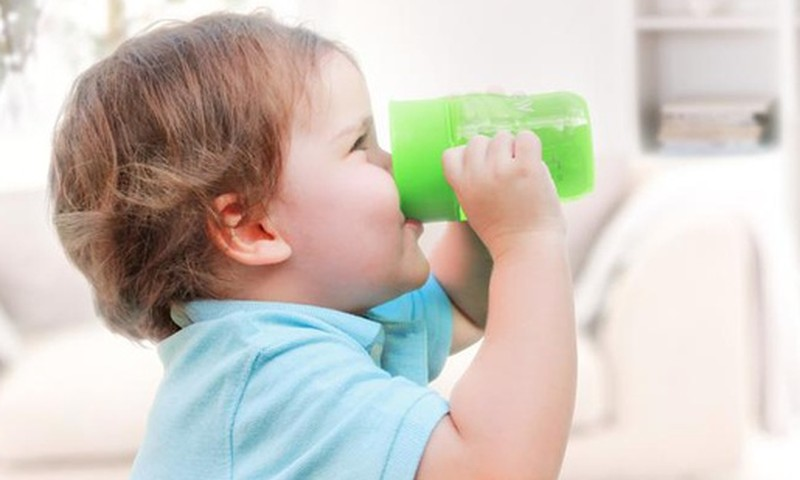 """""""Mana mazuļa veselīgās maltītes"""": No Philips AVENT mūsu ģimene izvēlas.."""
