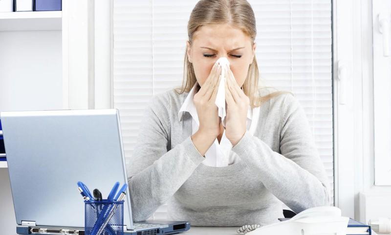 Māmiņu Kluba māmiņu TOP10 ieteikumi cīņā ar saaukstēšanos un gripu