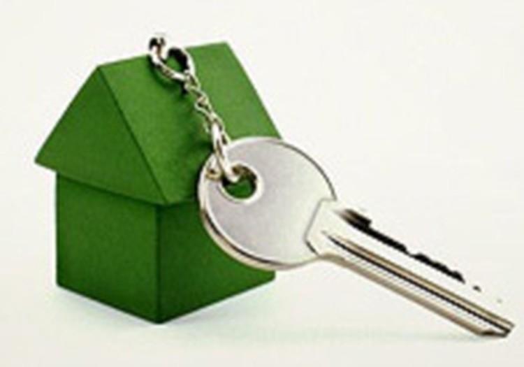 Uzzini atbildes uz jautājumiem par mājokļu cenām!