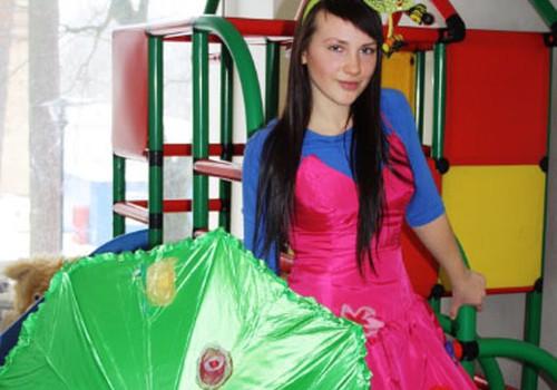 Jaunums Bērnu slimnīcas pacientu priekam un baiļu mazināšanai