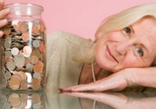 Uzdod savu savu jautājumu par pensiju 2. un 3. līmeni!
