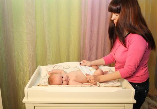 Darbu uzsāk Bērnu vakcinācijas centrs