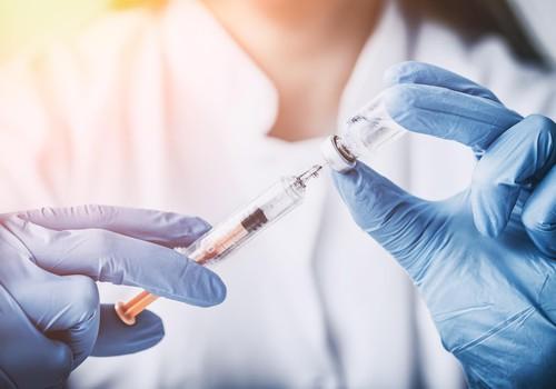 Pēdējo 15 gadu laikā vakcinācijas kalendārā iekļautās vakcīnas Latvijā ļāvušas ierobežot vairākas ļoti bīstamas infekcijas slimības