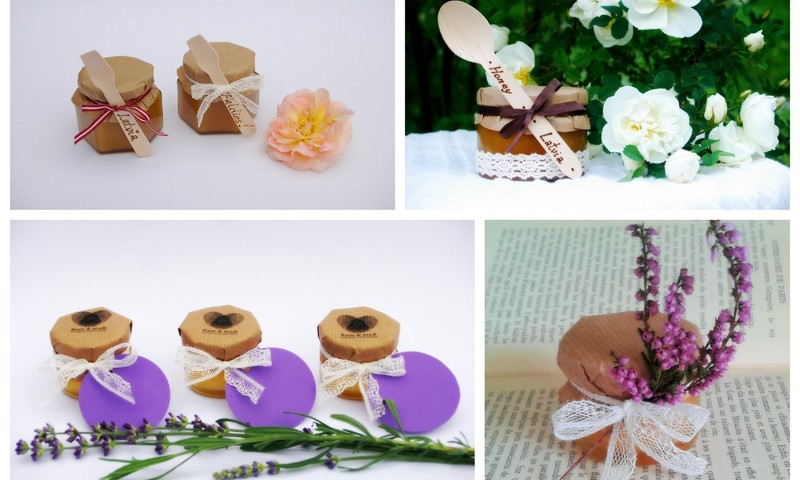 Mammu Bizness: ELINCI - par svētku uzburšanu, dāvanām un izsapņotiem dekoriem!