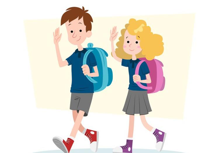 Arī pasaulē diskusijas par skolas formām