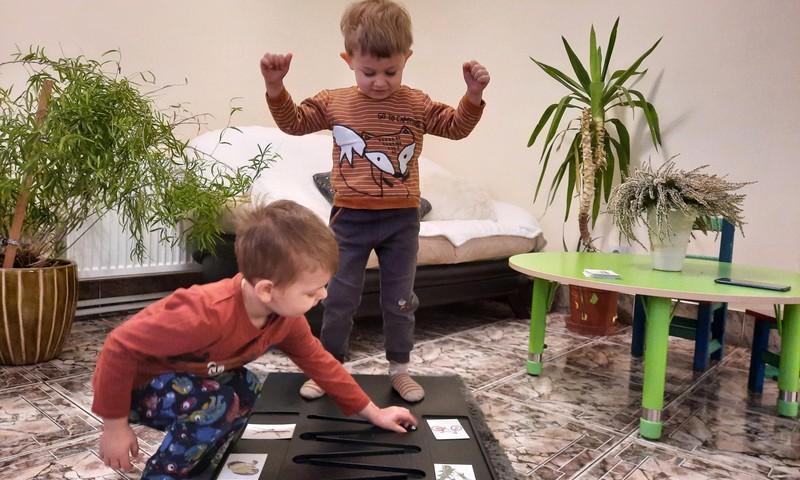 Ieteikumi, kā vieglāk bērnu motivēt mācībām