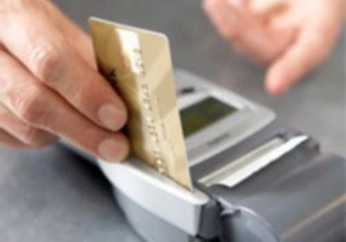 Privātpersonu kredītsaistības