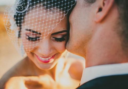 DISKUSIJA ar balviņu: Precības - tas ir svarīgi, vai tomēr nē?