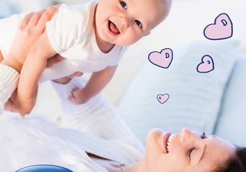 Atbildes par mazuļa ādas kopšanu un dāvaniņas no Bubchen jau šajā sestdienā Kongresā!
