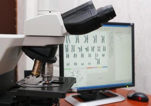 Prenatālās diagnostikas nodaļai jauna adrese