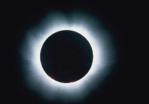 Horoskopu prognoze 26.augustam