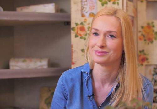 Tiekamies 28.aprīlī Māmiņu Kluba TV raidījumā! Lielajā intervijā - Zane Vaļicka-Pētersone